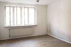 hohe heizkosten durch feuchtigkeit im haus ratgeber trockenlegung. Black Bedroom Furniture Sets. Home Design Ideas