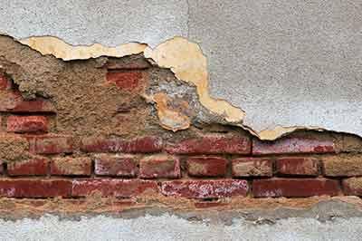 Wieiviel Wert Verliert Ein Feuchtes Haus Taglich Ratgeber Trockenlegung